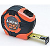 TAPE, 3/4INX12FT, HI-VIZ ORANGE