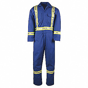 UNLNED 9OZ, ULTRA-SFT COVERALL TAPE