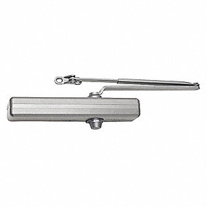 door closer body 320g manual