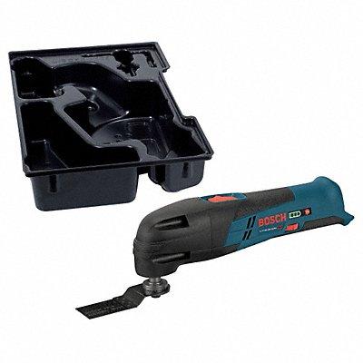 46U425 - Cordless Osc Bare Tool 12 V