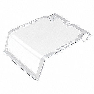 Bin Lid for Mfr. No. 30210