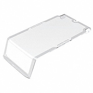 Bin Lid for Mfr. No. 30230