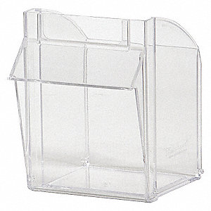 REPLACEMENT BIN FOR MFR NO 06706