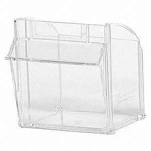 REPLACEMENT BIN FOR MFR NO 06709