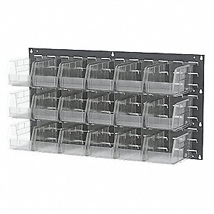 LOUVERED PANEL 18 30230