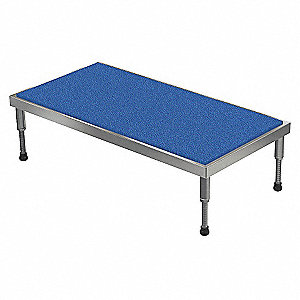TABLE POST HYD DC POWER 24 X 36 4K