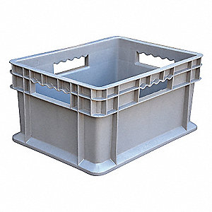 BIN SMALL FOR MULTI-TIER STACK CART