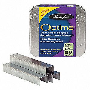 OPTIMA HIGH CAPACITY STAPLE