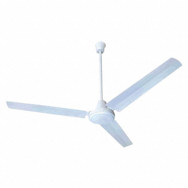 Airmaster Fan Catalog : Airmaster fan blade ceiling v to ft