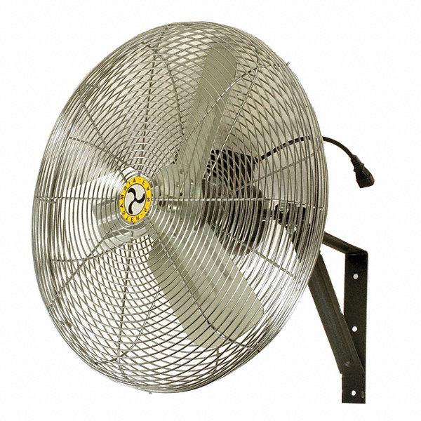 Airmaster Fan Catalog : Airmaster fan air circulator quot cfm v z