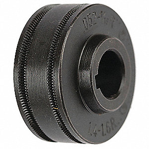 Tweco Drive Roll V 0 045 For 181i 211i 46z451 704277 Grainger