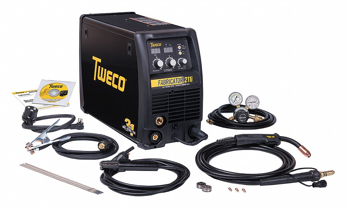 O E Meyer Co On Twitter Sale Tweco Fabricator 211i And 141i With Carts Visit Our Sandusky Store For More Information Http T Co Dx6jtljlnl