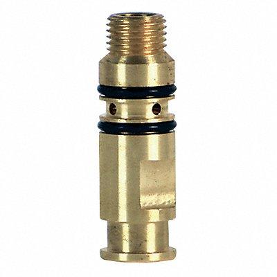 46Z862 - Adaptor Assembly 64-8211