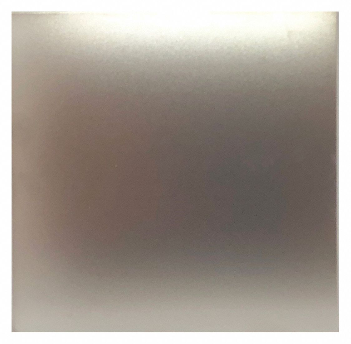"16ga 304 2B Stainless Steel Sheet Plate  13.5/"" x 28/"""