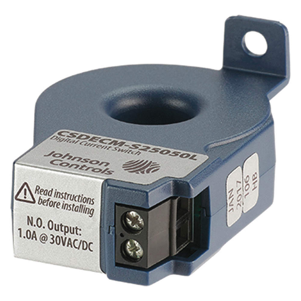Johnson Controls Current Sensing Relay Self Powered 100a 30v Spdt Wiring Diagram Lock Zoom Out Reset Put Photo At Full Then Double Click