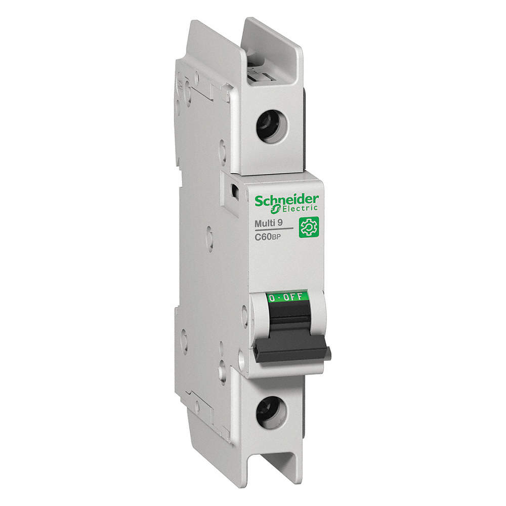 Schneider Electric Miniature Circuit Breaker 5 Amps C Curve Type Amp Zoom Out Reset Put Photo At Full Then Double Click