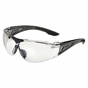 58fb4a3393e Honeywell Uvex Svp400 Scratch Resistant Safety. Uvex By Honeywell S4402  Safety Glasses ...