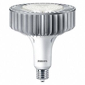 Philips Led Bulb High Low Bay Mogul