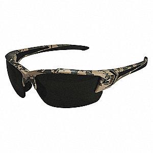 a53379dc65dd5 EDGE EYEWEAR Khor G2 Scratch-Resistant Safety Glasses