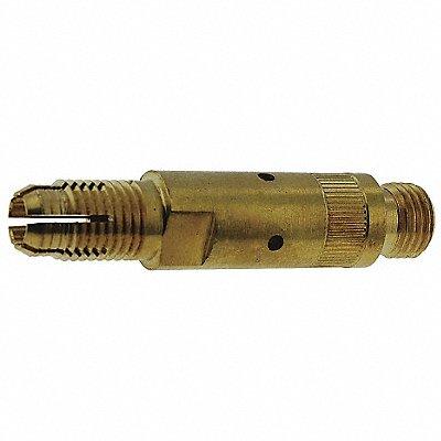 48A143 - Adapter Contact Tip 058-678 PK5