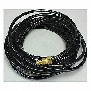 Power Cable, 57Y03R