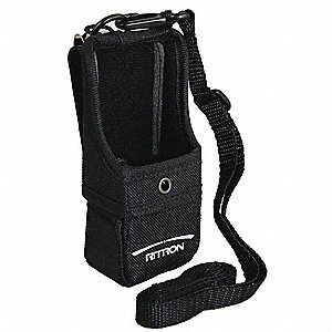 48FX33_AS01?$mdmain$ two way radio carrying cases and belt clips two way radio