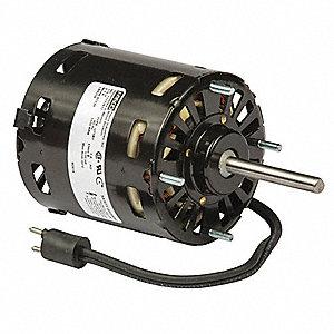 48GN43_AS01?$mdmain$ fasco hvac motors motors grainger industrial supply