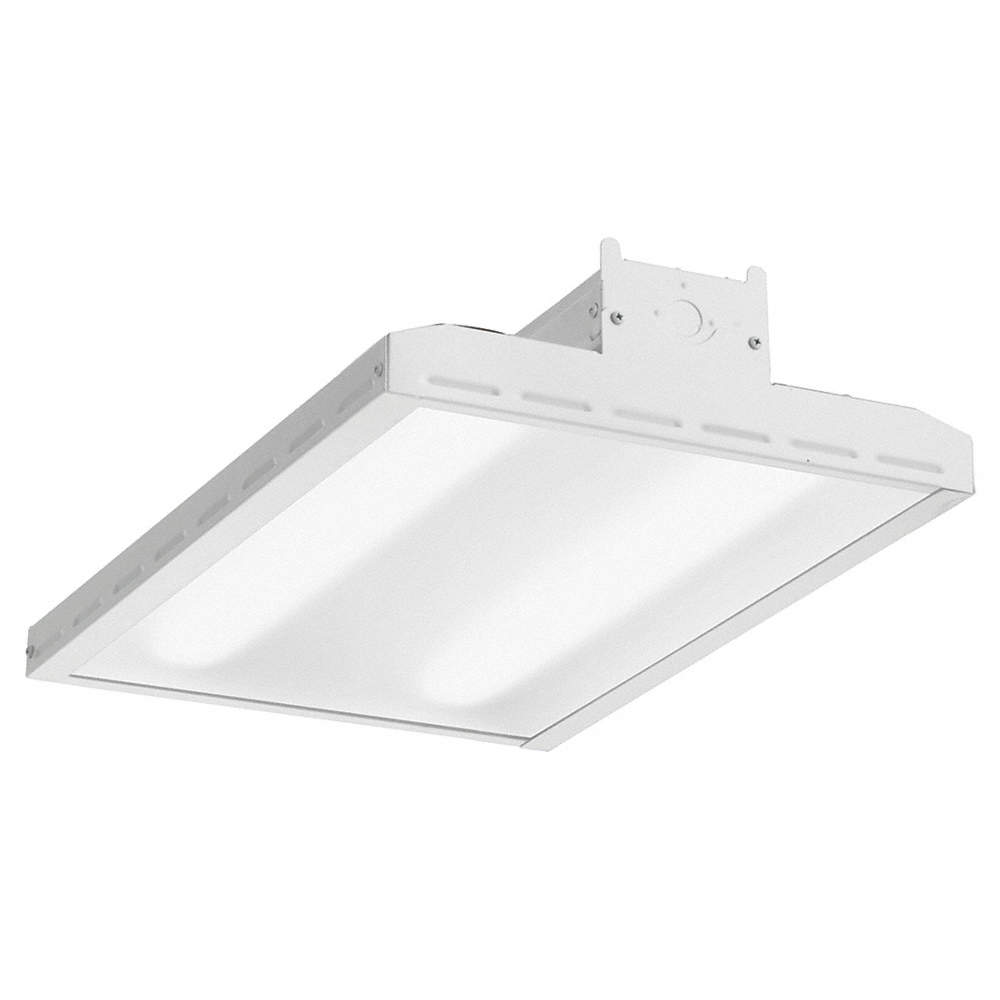 Indoor LED Light Fixtures