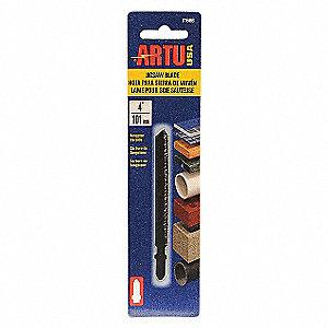 Artu jigsaw bladet shankcarbide grit4 in 48j24801666 grainger jigsaw bladet shankcarbide grit4 in greentooth Choice Image