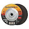 WHEEL CUT-OFF T27 4.5X.045X5/8-11