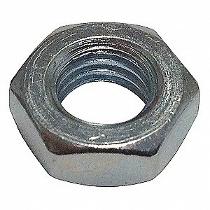 M8 Lock Nut&#x3b; For Mfr. No. 63002