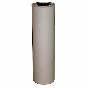 "Freezer Wrap, 45 lb. Basis Weight, 250 ft. Length, 18"" Width, White Color"