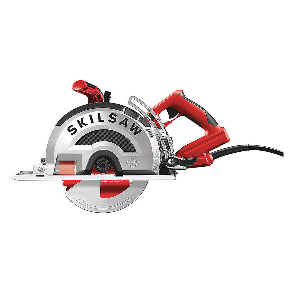 Skilsaw 8 worm drive circular saw 3900 no load rpm 150 amps zoom outreset put photo at full zoom then double click keyboard keysfo Choice Image