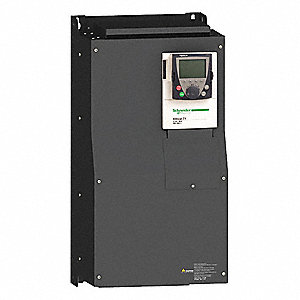 Variable Frequency Drive,50 HP,575-690V
