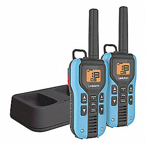 GMR4055-2CK Series 22-Channel FRS/GMRS Analog General Radio