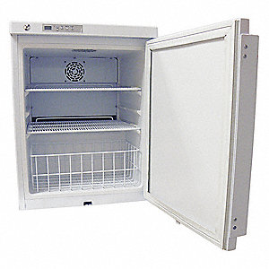 Refrigerator,Table Top,2.4 cu. ft.