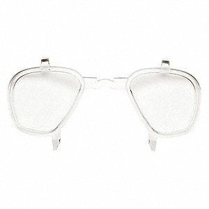 b8e05e0702 Prescription Insert Holders - Eye Protection and Accessories ...