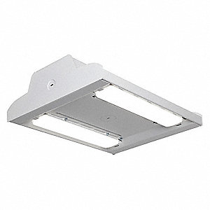 "15-1/16"" x 11-5/8"" x 3-3/64"" with 18,200 Lumens and General Light Distribution"