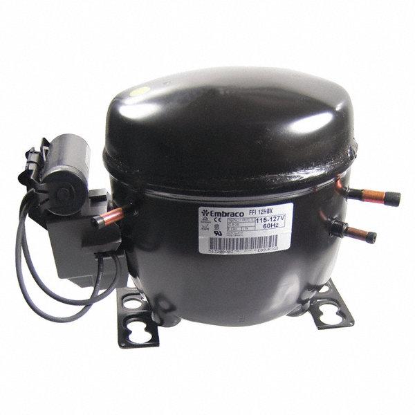 embraco compressor ffi12hbx wiring diagram    embraco    refrigeration    compressor    5300 btuh pk20 48tp37     embraco    refrigeration    compressor    5300 btuh pk20 48tp37