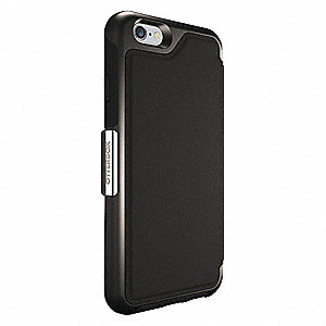 Cell Phone Case,Black,iPhone 6/6S