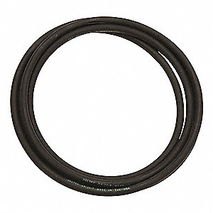Rubber Earthmover O-Ring