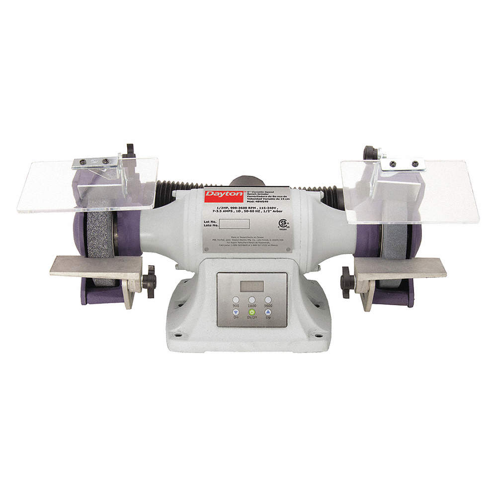 6 Bench Grinder Part - 27: Zoom Out/Reset: Put Photo At Full Zoom U0026 Then Double Click.