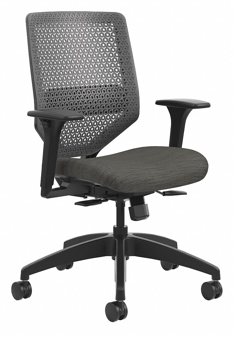 New OFFICE FURNITURE USA McAllen TX  Best Office Furniture Design Ideas