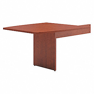 Conference Table,Rectangle,Laminate