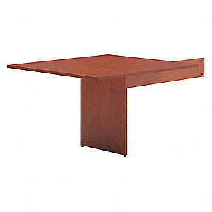 Conference Table,BL Series,Rectangle
