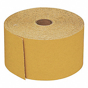 45 ft. Refill Sanding Sheet Roll, 150 Grit