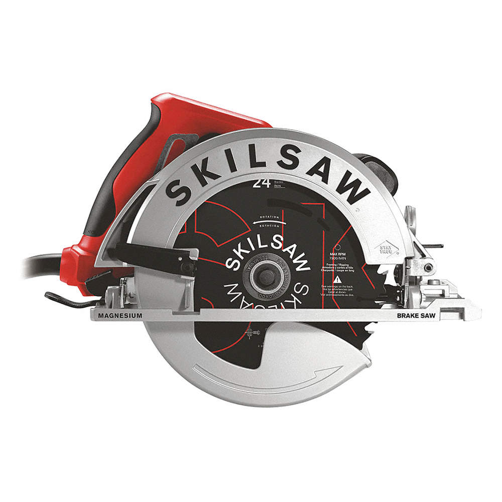 Skilsaw circular saw120v100 lbsoft grip 48xy43spt67wmb 01 zoom outreset put photo at full zoom then double click greentooth Image collections