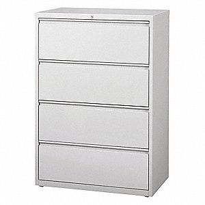 hutch kitchen cabinets hirsh 36 x 18 63 x 52 5 4 drawer hl8000 series lateral 17455