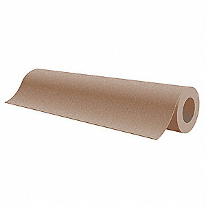 Fiberglass Fabric, 25 in.W, Plain Backing