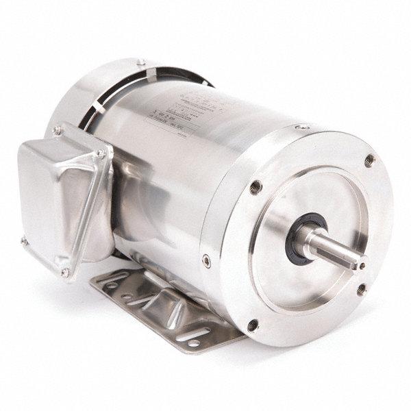 Leroy Somer Motor Wiring additionally 48ZH90 additionally Gm Starter Solenoid Internal Wiring Diagram also 7 Lead Motor Wiring Diagram likewise Emerson Motors Distributor. on leeson motor distributor